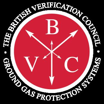 bvc-blue-logo
